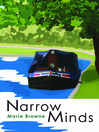 Narrow Minds (eBook)